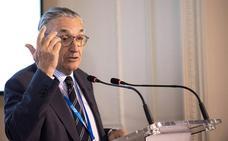 La CNMC investiga el «alto» precio de la luz de los dos últimos meses