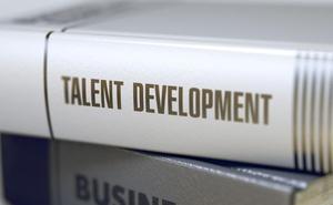 El fomento del talento de los más capaces es posible