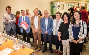 «El interés por la obra de Gustavo Bueno ha aumentado tras su fallecimiento»