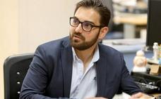 Ubis urge a cerrar comisiones de investigación en 2018 para evitar «embarrar»