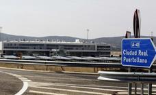 El polémico aeropuerto de Ciudad Real ya tiene dueño