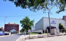 Condenan al Ayuntamiento a reabrir un caso por ruidos contra Standard Profil