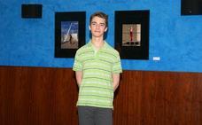 «En Riga tengo ocasión de bailar muchos papeles como solista»