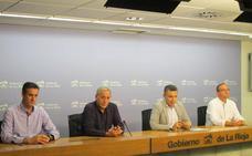 La Supercopa en Logroño, una oportunidad «única»