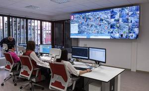 El Ayuntamiento licita el desarrollo en la plataforma 'Smart Logroño' de nuevos servicios municipales