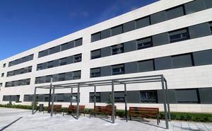 El PSOE denuncia un nuevo copago para los pacientes de los centros de convalecencia