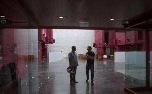 El PSOE exige el nombramiento «inmediato» de la directora del CCR