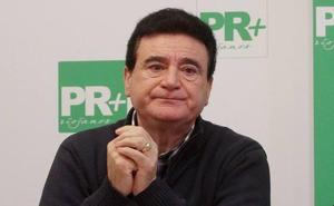 El ex-alcalde de Viguera, detenido por «resistencia grave» a la Guardia Civil