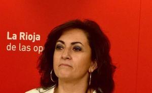 El PSOE afirma que este Gobierno ha sido «intrascendente»