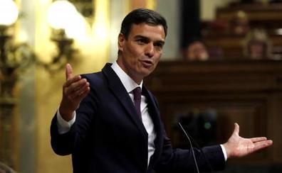 El triunfo de Puigdemont sobre el PDeCAT complica la gobernabilidad a Sánchez