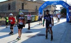 Media Maratón 'Hazlo del tirón'