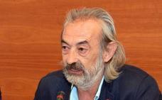 Cambia Logroño propone alternativas vegetarianas y veganas en los servicios de catering del Ayuntamiento