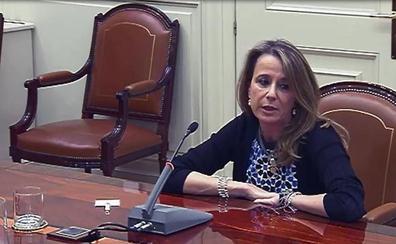 La juez que procesó a Trapero y del 'caso Alsasua', al Tribunal Supremo