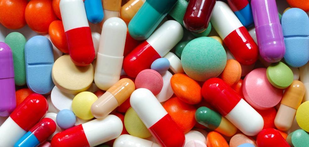 La Rioja lucha contra el abuso de antibióticos