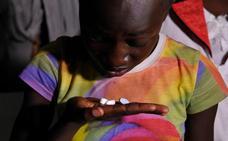 Cada tres minutos, una adolescente contrae el VIH, según un nuevo informe de UNICEF