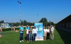 146 actividades deportivas, en la nueva temporada de Logroño Deporte