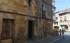 El Ayuntamiento pedirá a más de 20 vecinos que desalojen su vivienda en Linares Rivas