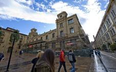El Ayuntamiento espera que las obras en Correos arranquen antes de fin de año