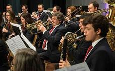 La Asociación Banda de Música rechaza la última oferta del Ejecutivo de Haro
