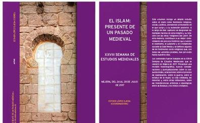 El IER edita el libro 'El islam'