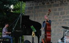 Fin de semana de jazz en Munilla