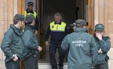 La trama 'Enredadera' falseó datos de accidentes de tráfico para engordar su negocio