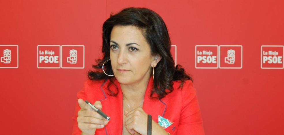 El PSOE acusa al PP de rechazar 18 millones para Servicios Sociales