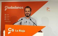 Baena: «Con el Gobierno interino de Sánchez no estamos mejor que hace dos meses»