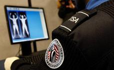 Una menor china es secuestrada en el aeropuerto Ronald Reagan de Washington
