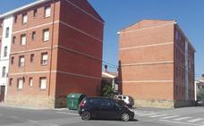 Haro aprueba la cesión de siete pisos al Gobierno de La Rioja para fines sociales