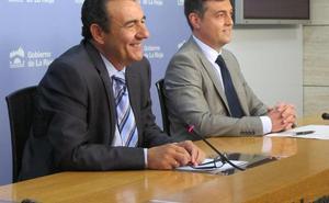 La App de Rioja Salud prescribirá hábitos y estilos de vida saludables