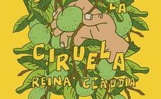 Nalda acoge la Fiesta de la Ciruela Claudia