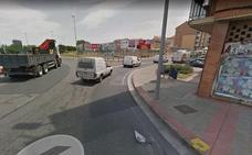El PSOE reclama que se licite ya el proyecto de mejora de la calle Piqueras