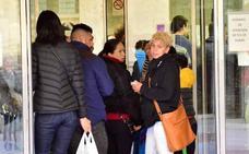 La Rioja recibirá 397.553 euros para políticas de empleo