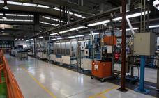 La creación de empresas subió en junio un 75% en La Rioja