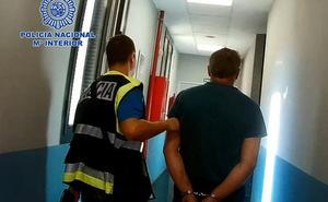 Cae un «peligroso depredador sexual» que abusó de cinco niñas en Madrid