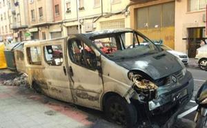 Cronología de los actos vandálicos de 'los payasos justicieros'