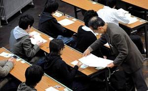 Una universidad japonesa falseó durante años las notas de acceso para que entraran menos mujeres