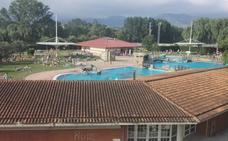 El Ayuntamiento niega que las piscinas causen la falta de agua en El Remolino