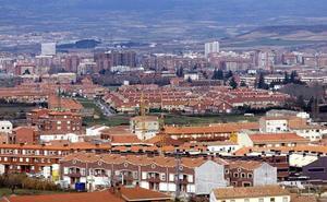 Avenida de Madrid es la calle más cara de La Rioja