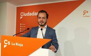Baena denuncia una subida de impuestos de 13.500 millones para los españoles