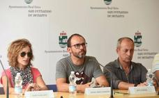 La familia de la mujer asesinada en Costa Rica pide que el Gobierno ayude en la investigación