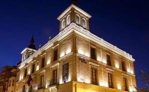 El IER convoca dos premios de investigación dotados con 6.000 € cada uno