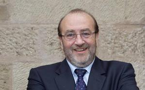 Fallece a los 60 años el diputado 'popular' Félix Vadillo