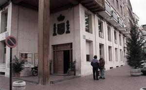 El Ayuntamiento de Arnedo cerrará el ejercicio 2018 próximo a la deuda cero