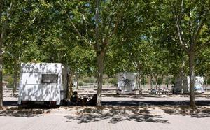 Logroño: la nueva ley de la calle