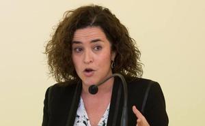 El PSOE pide una comisión de investigación sobre el caso 'Enredadera' en Logroño