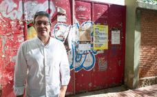 Ciudadanos critica la «parálisis» en el convenio de Maristas