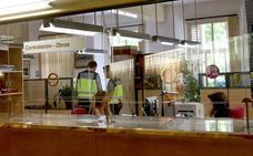 El Ayuntamiento logroñés se persona como acusación particular en el 'caso Enredadera'