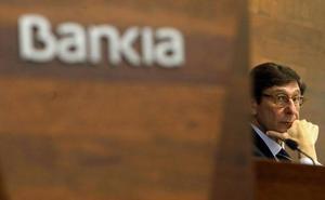 Bankia destina 470.000 € a proyectos sociales en La Rioja